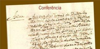 Conferência André Soares, Braga