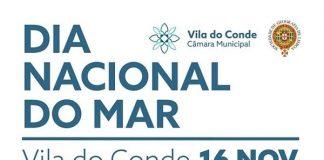 Dia Nacional do Mar, Vila do Conde