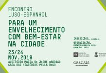 Encontro Luso-Espanhol, Casa das Histórias Paula Rego, Cascais