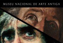 Exposição Apostolados, Museu Nacional de Arte Antiga, Lisboa
