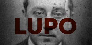 Lupo, Pedro Lino