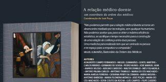 Livro Relação Médico-Doente, Ordem dos Médicos