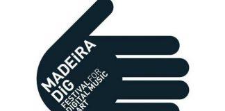 MADEIRADIG, Festival Internacional Artes Digitais, Madeira