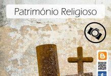 Maratona Fotográfica Património Religioso