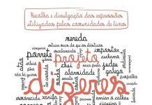Projeto Dizeres, Sines