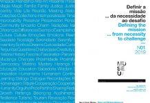 Definir Missão, Rede Museus Famalicão