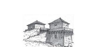Sessão Desenho, Museu de Ourém