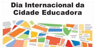 Cidades Educadoras, Lisboa