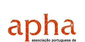 associação Portuguesa Historiadores Arte