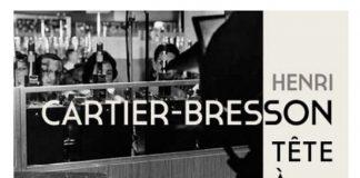 Campanha Natal Cartier Bresson
