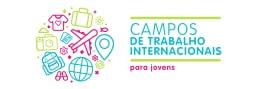 Campos Internacionais Jovens