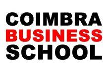 Coimbra Business School