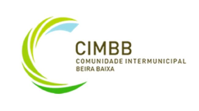 Comunidade Intermunicipal Beira Baixa