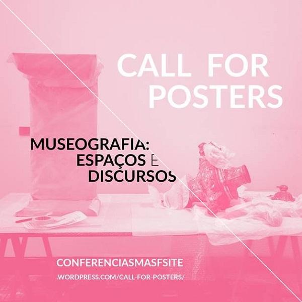 Conferências Museu 2020, Museu de Arte Sacra do Funchal