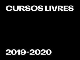 Cursos Livres Universidade Católica Porto