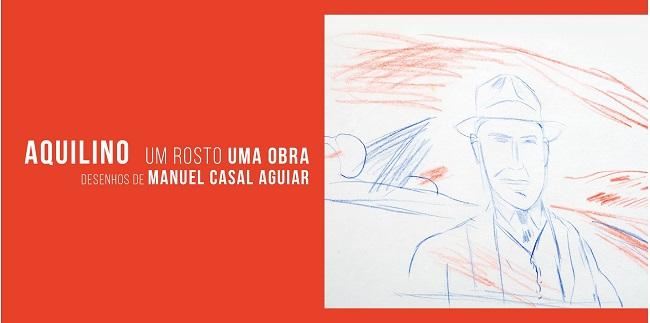 Exposição Aquilo, Vila Verde