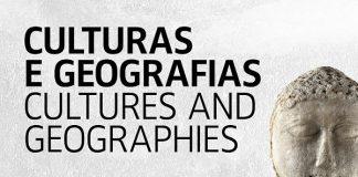 Exposição Cultura Geografia, Universidade do Porto