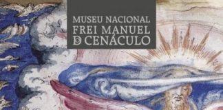 Exposição Francisco de Holanda, Évora