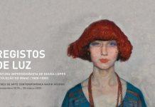 Exposição Registos Luz, MACNA, Chaves
