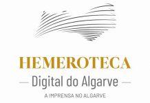 hemeroteca Algarve