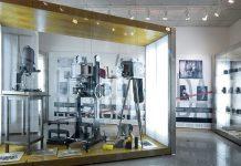 Museu Fotografia Elvas