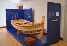 Museu Municipal de Sesimbra