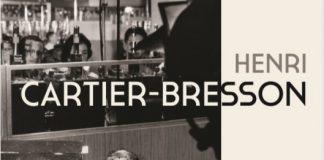 Oficinas Famílias Henri Cartier Bresson