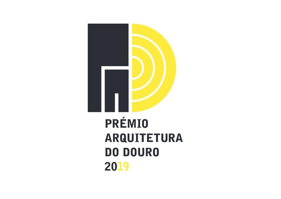 Prémio Arquitectura Douro 2019