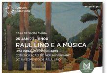 Cascais_ Raul Lino