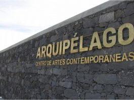 Arquipélago, Centro de Artes Contemporâneas