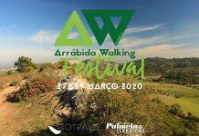 Arrábida Walking Fest