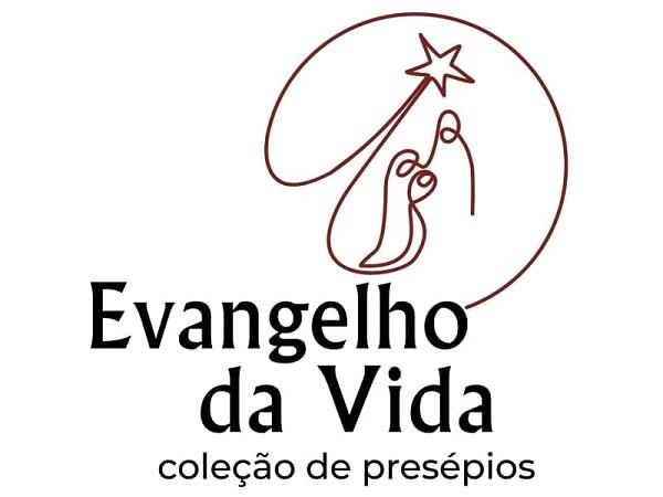 Coleção Evangelho da Vida, Presépios, Fátima