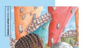 Exposição Ilustração, Casa da Cultura da Trofa