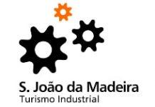 Turismo Industrial São João da Madeira