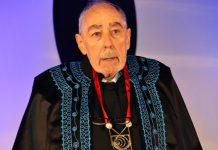 Prémio Investigação Joaquim Romero Magalhaes