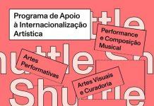 Programa Shuttle, Porto