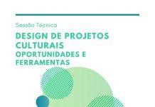 Sessão Técnica, CPF, Porto