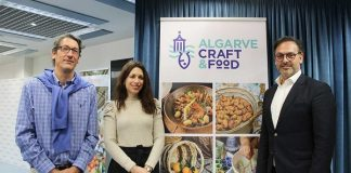 Algarve Craft Food