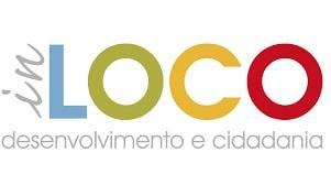 associacao_inloco