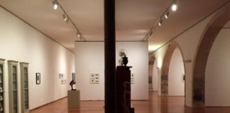 Ciclo Museu Obsessões, Coimbra
