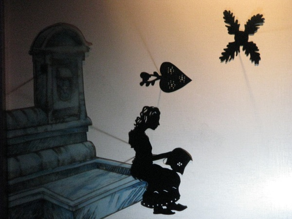 Dia dos Namorados, Museu Alberto Sampaio, Oficina, Guimarães