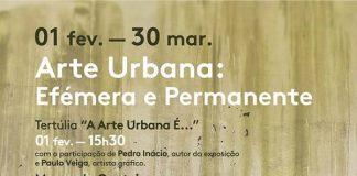Exposição Pedro inácio, Museu do Canteiro