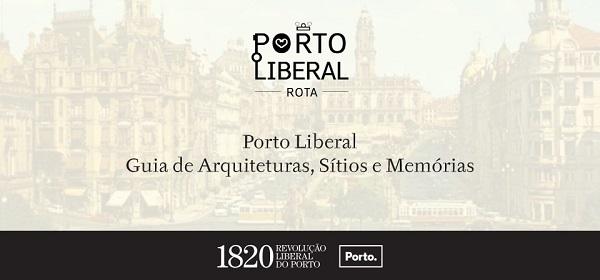 Guia Porto Liberal