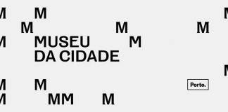 Museu Cidade do Porto