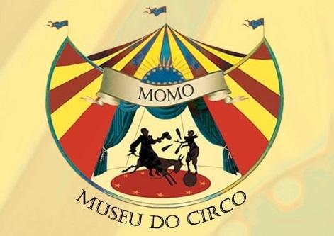 Museu do Circo, Lousã