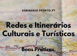 Seminário Pporto.pt, Loulé