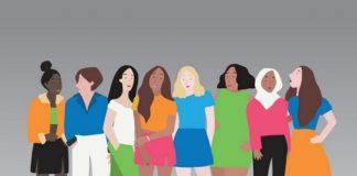 Relatório Igualdade de Género