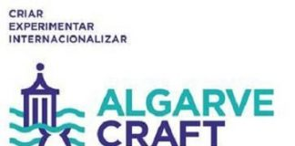 Algarve Craft & Food