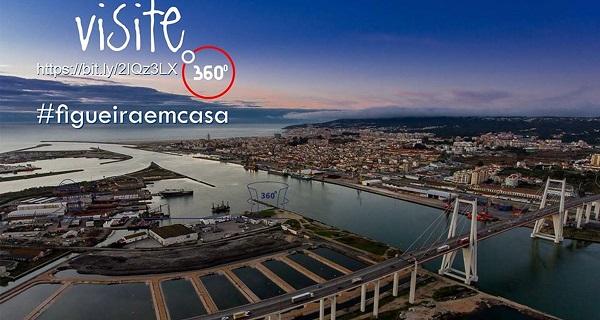 app_figueira_foz