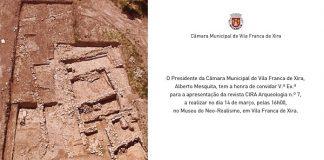 Revista CIRA